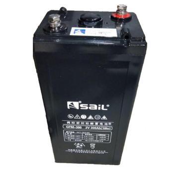 风帆SAIL 蓄电池,GFM-300