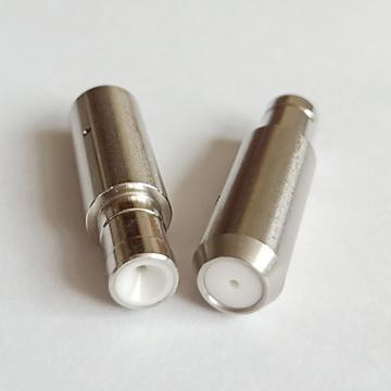 电极导向器,φ0.75x90