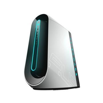 戴爾臺式機,R9-ALWS-5988W i9-9900/Win10/64G/2T SSD+2T/11G獨顯/3年+34顯示器(含鍵鼠)定制套