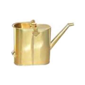 渤防 防爆油壶,1348-10 10L 铝青铜