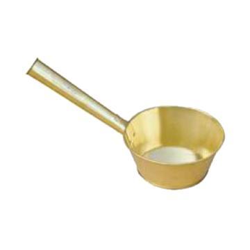 渤防 防爆舀子,1356-160 160*350 铝青铜