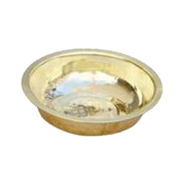 渤防 防爆盆,1358-350 350*140 铝青铜