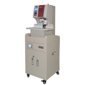 優瑪仕 U-PH500 鉚管財務裝訂機