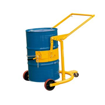 Raxwell 300kg油桶搬運車(多功能簡易),RHMC0054