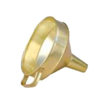 渤防 防爆油漏子,1370-001 160*130 铝青铜