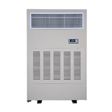 松井 湿膜加湿机,SMJ-15,加湿量15kg/h,适用范围600-700m2