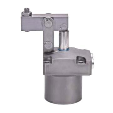 帕斯卡PASCAL 连杆式夹紧器,CLU06-F