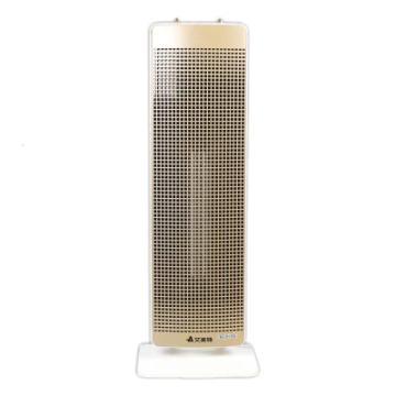 艾美特 PTC陶瓷暖風機,HP20114,2000W,快速升溫