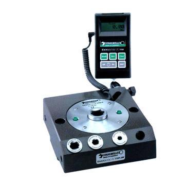 达威力STAHLWILLE扭力测试仪(含第三方检测),0.4-20Nm,7707-1W