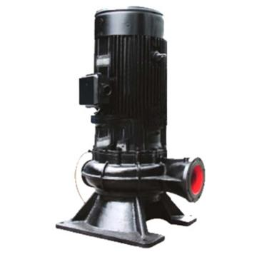 宁力 立式排污泵,M2567,扬程25m