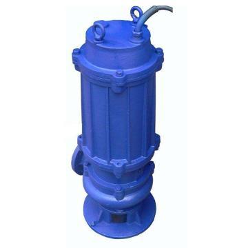 宁力 排污泵,NL76-9, 扬程30m