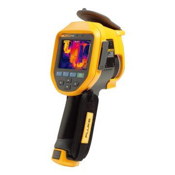 福祿克/FLUKE 紅外熱像儀,FLK-TI400+ 9HZ/CN