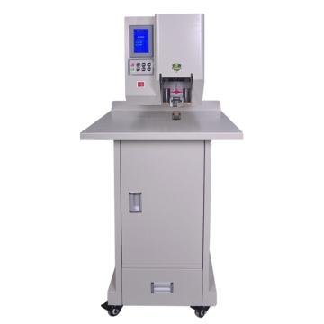 优玛仕 U-DAL500 档案装订机