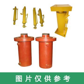 宁力NINGLI 油缸,27.5x15x15.5cm,SA7475