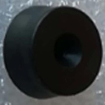 焱祥 密封圈(夹持电极用),密封圈(夹持电极用) Φ1.1-1.5