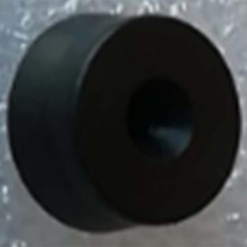 焱祥 密封圈(夹持电极用),密封圈(夹持电极用) Φ0.4-0.5