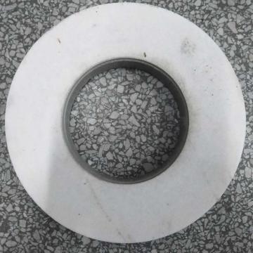 成砂 砂轮,400x50x203WA60