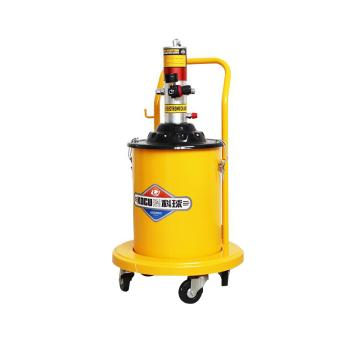 科球 氣動高壓注油器,GZ-10(配7米管)
