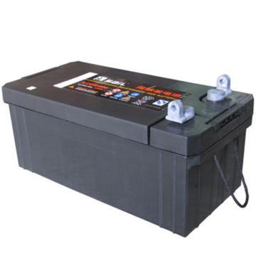 风帆 免维护蓄电池,6-CQW-200