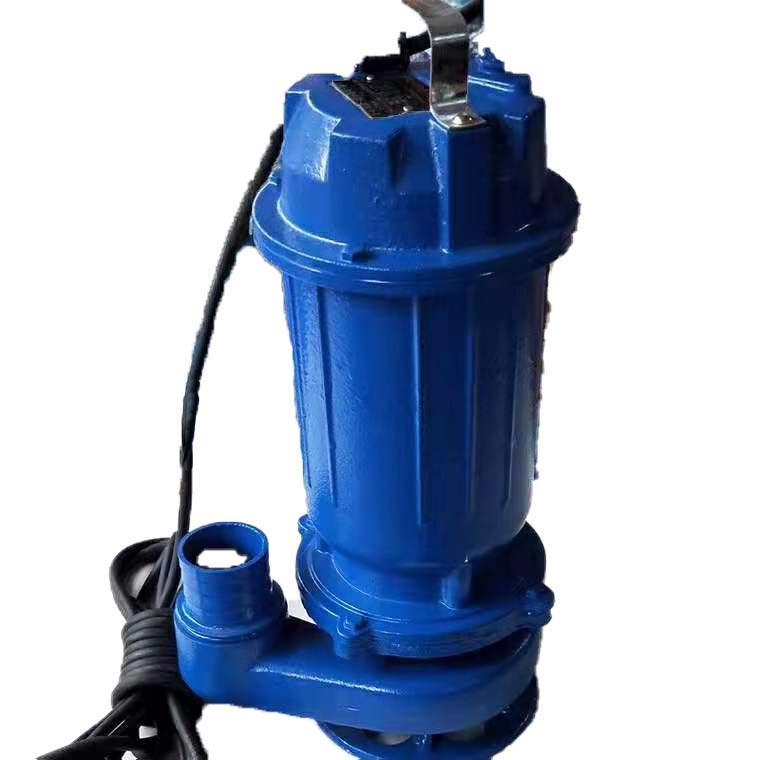 限成都地区 污水泵,150WQ145-9-7.5