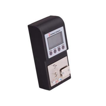 热魔THERMALTRONICS 烙铁头测量仪,TMT-ST10,可测量温度对地电阻对地AC漏电压