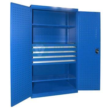 Raxwell 储物柜,1500*600*2000