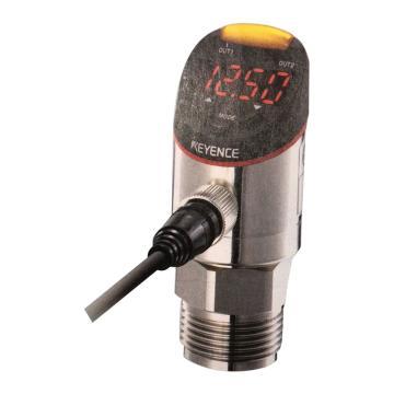 基恩士 压力传感器,GP-H520 含安装适配器OP-87555