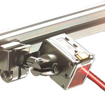 基恩士 激光式光电检测器,LR-TH3000C NPN型,安装适配器OP-87666