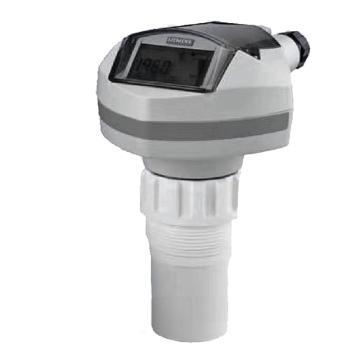 西门子 液位传感器,SITRANS LU1507ML5201-0EA0-ZA5E35602199