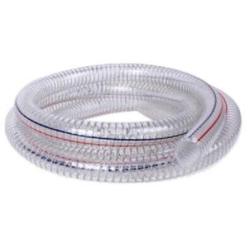 宏泰 塑料钢丝管,2寸,50kg/捆,50米/捆