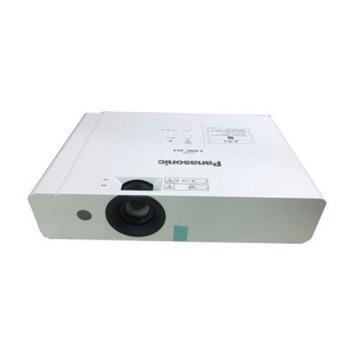 松下 Panasonic 投影仪,PT-X388C (4000/XGA/16000:1)