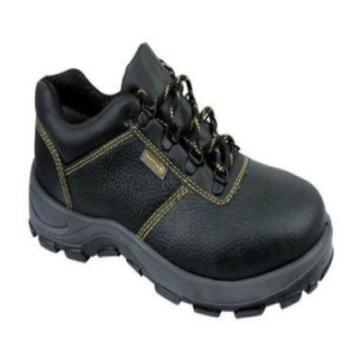 代尔塔安全鞋 301102-40
