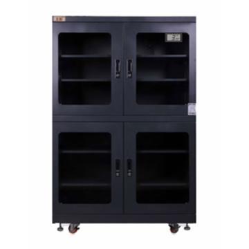 高强 X-DRY氮气柜,(定制产品,无质量问题不退不换),CD-1200-4B