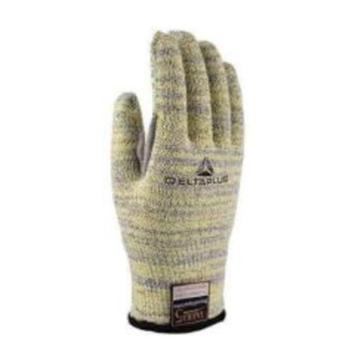 代尔塔5级防割手套 202016-9