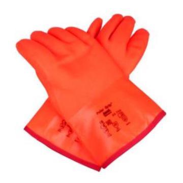 安思尔 23-700-100 防寒保温手套