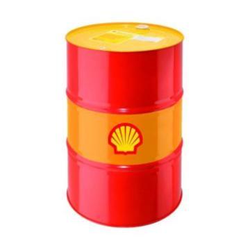 壳牌 抗磨液压油,得力士 Tellus S1 M 32,200L/桶