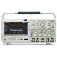 泰克 示波器,Tektronix DPO2014B(含上门调试费)