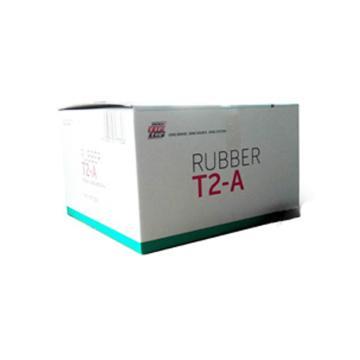 蒂普拓普 T2复合胶A,5177323,5卷3*20*5500mm/盒