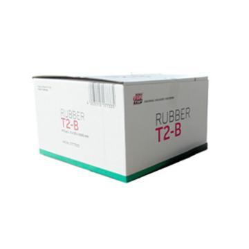 蒂普拓普 T2复合胶B,5177330,5卷3*20*5500mm/盒