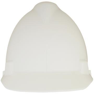 安全帽,V-GARDABS