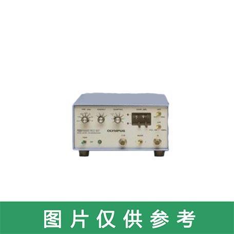 奥林巴斯 信号发生器,5072PR
