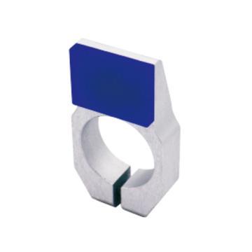 希瑞格CRG COFR夾具栓,GP3-20,7.Y00700