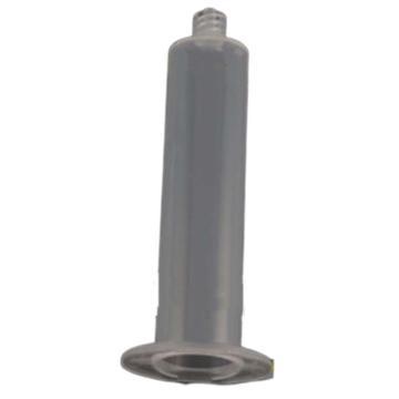 透明点胶针筒(含活塞)