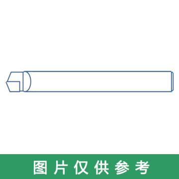 鑫金泉 MCD高光倒角刀,D6*22°(136°)