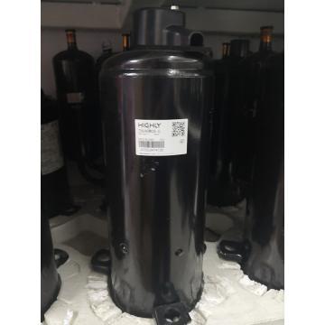海立 油冷机压缩机,THU40WC6-U 50Hz 380V
