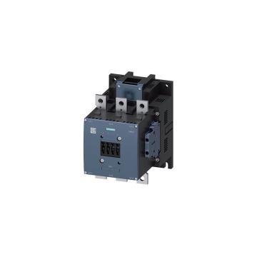 西門子 接觸器,3RT1476-6AP36