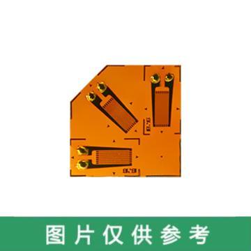 中航电测 电阻应变计,BE120-1AA(11)-P300