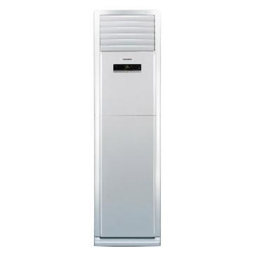 格力 5匹柜式空调,KFR-120LW/(12568S)NhAc-3