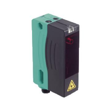 倍加福P+F 激光測距傳感器,VDM28-8-L-IO/73C/136