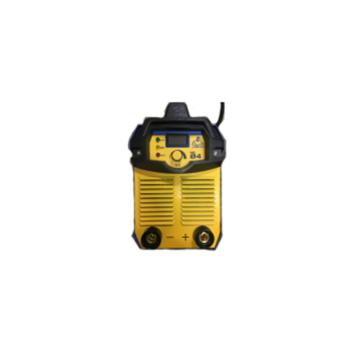 西域推荐 手提电焊机,220V/380V/4.0(带焊把,把线全套)